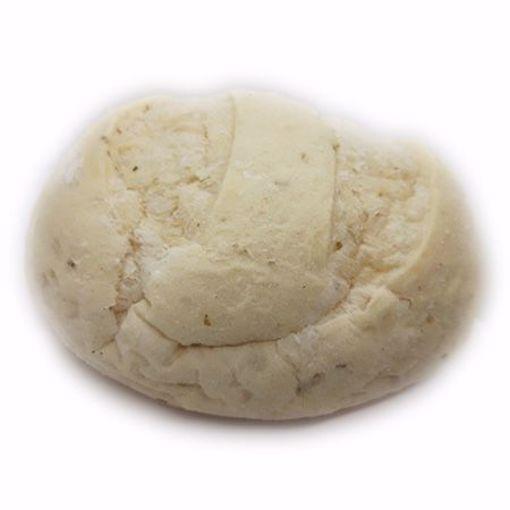 Afbeelding van Afbak italiaanse bol