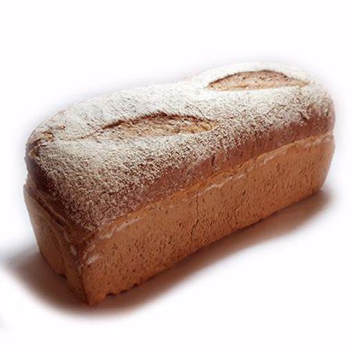 Afbeelding van Brood van Toen