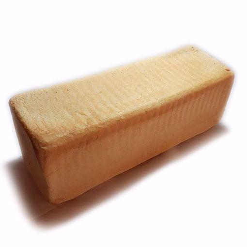 Afbeelding van Wit casino brood
