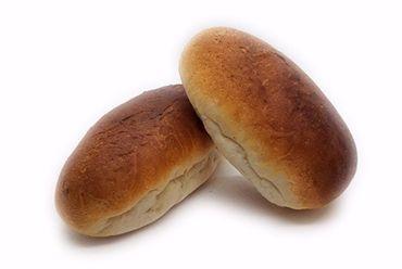 Afbeelding voor categorie Klein brood